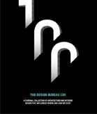 Design Bureau 100
